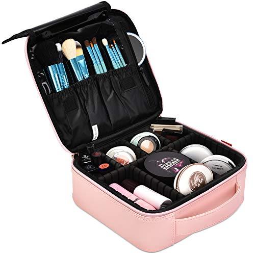 Sac cosmétique de mode portable de dîner sac de rangement portable coloré haut de gamme fête multifonctionnel sac de rangement 1 pack Poudre laser size