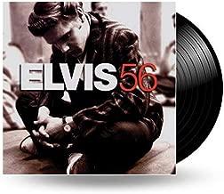 Mejor Elvis 56 Lp de 2020 - Mejor valorados y revisados