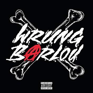 Wrung x Barlou (Freestyle)