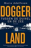 Tussen de duivel en de zee (Doggerland Book 3)