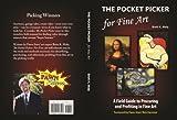 'The Pocket Picker: for Fine Art'