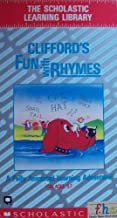 Best clifford's fun with rhymes Reviews