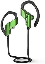 Acid Eye S-501 Sports Bluetooth v4.1 Wireless Headset - Green