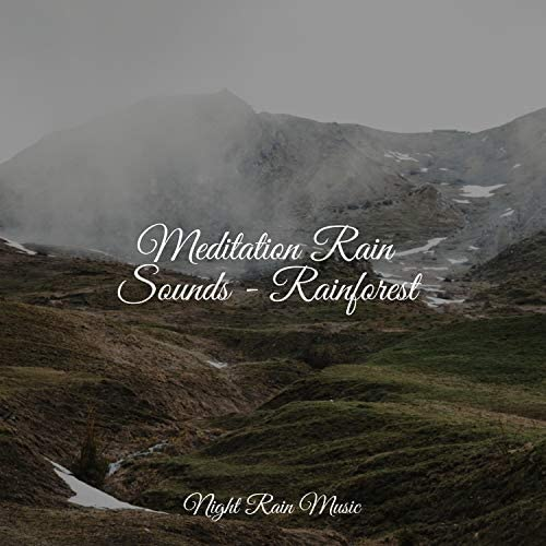 Organic Nature Sounds, Baby Sweet Dream & The Relaxing Sounds of Swedish Nature