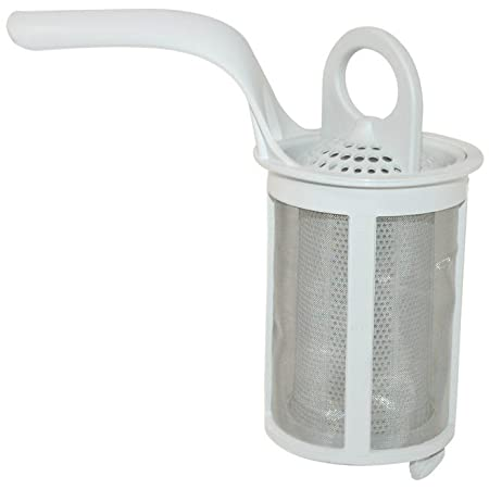 AEG 50297774007Lave-vaisselle Accessoires/Lignac/Fein 111875410Tamis pour Electrolux Privileg Quelle Juno Lave-vaisselle
