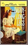 Daddy-Long-Legs (Classic)