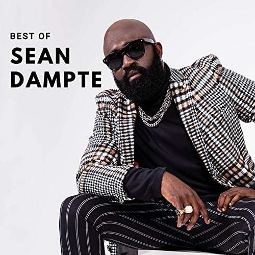 Sean Dampte