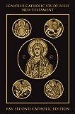 Christian New Testament Study
