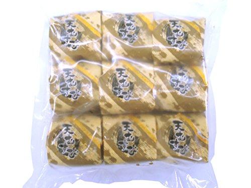 名古屋食糧天むす(50g×45個入)