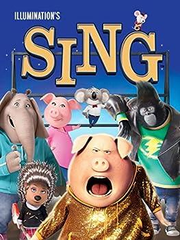 Best sing dvd Reviews