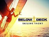 Below Deck Sailing Yacht - Season 1