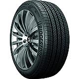 Bridgestone Turanza QuietTrack Touring Tire 235/60R17 102 H