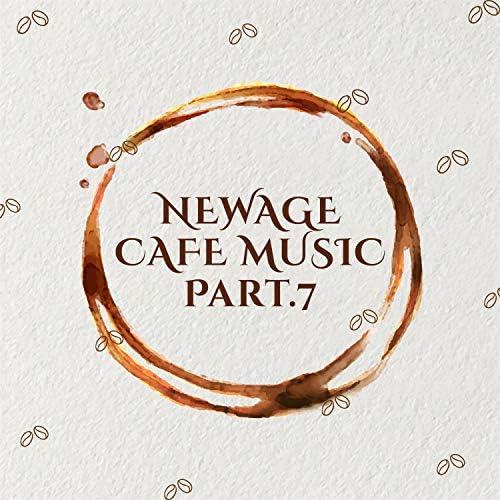 New Age Rubicon Records