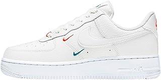 Nike WMNS Air Force 1 '07 Ess, Chaussure de Basketball Femme