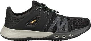 Terra-Float Churn Zapato de agua para hombre