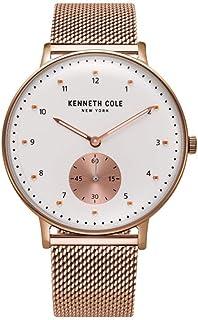كينيث كول ساعة انالوج للنساء - KC50238001