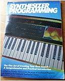 Synthesizer Programming (Keyboard Synthesizer Library)