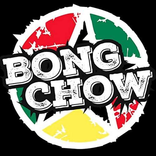 Bong Chow