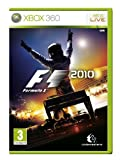 Codemasters Formula 1 2010 (Xbox 360) vídeo - Juego (Xbox 360, Racing)