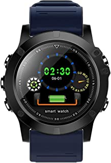 CZLSD Bluetooth Sports Watch Smart Bracelet Female ...