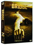 The Bridge Temporada 1 [DVD]