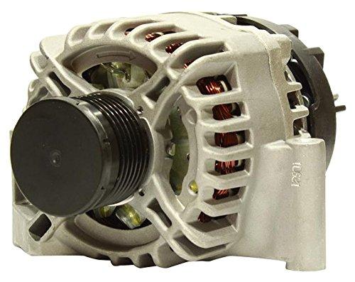 ALANKO 10443441 Generator