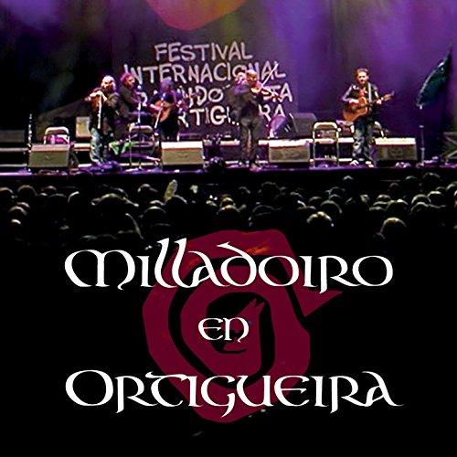 Alborada de Corcubión (Live)