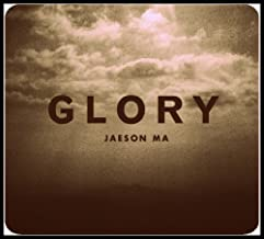Best glory jaeson ma Reviews