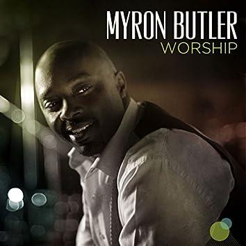 Worship (Deluxe)