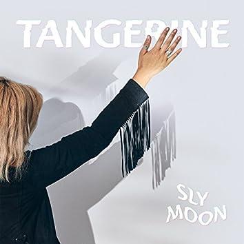 Sly Moon