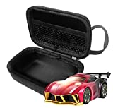FitSand Hard Case Compatible for Anki Overdrive Thermo Expansion Car