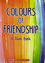 Top Slam Book questions with answers For Girlfriend, Love and Friendship 1