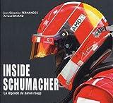 Inside Schumacher - La légende du baron rouge