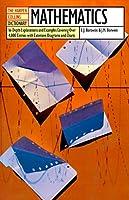 Harper Collins Dictionary of Mathematics