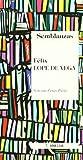 Lope De Vega (Semblanzas)