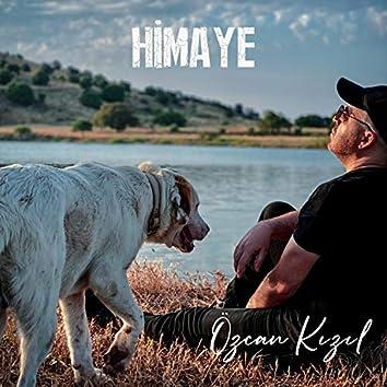 Himaye