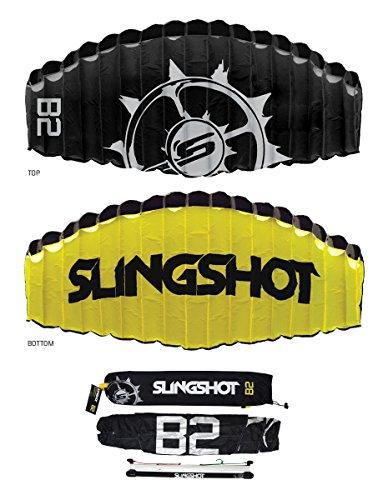 Slingshot B2