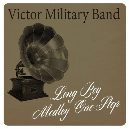 Victor Military Band