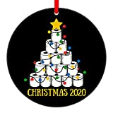 Top 10 Paper Christmas Tree Ornaments
