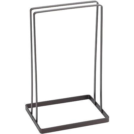 Topinn Porte-Cintres Multifonction Standard En Fer
