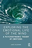 Exploring the Emotional Life of the Mind: A Psychodynamic Theory of Emotions