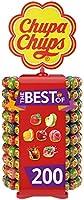 Chupa Chups Best of Lollipops