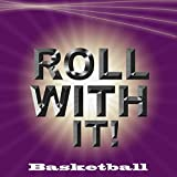 Roll with It Nba Fight Songs