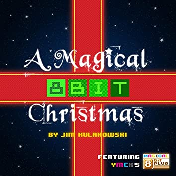 A Magical 8-Bit Christmas