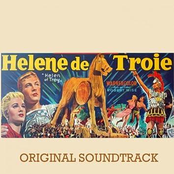 """Helen of Troy (""""Helene of Troy"""" Original Soundtrack Theme)"""