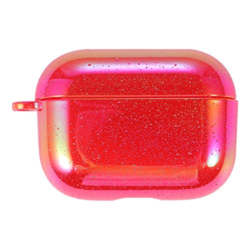 ibasenice Hoofdtelefoon-beschermhoes oortelefoon-beschermhoes draadloze koptelefoon koptelefoon headset accessoires voor draadloze oordopjes oordopjes