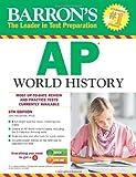 Cheap Textbook Image ISBN: 9781438002729