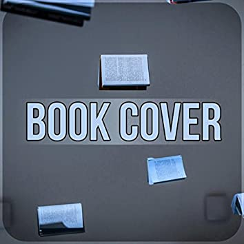Book Cover - Concentration Music and Study Music for Your Brain Power, New Age Natural Sounds