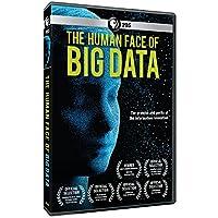 Human Face of Big Data [DVD]