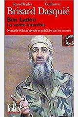 Ben Laden : La Vérité interdite Broché